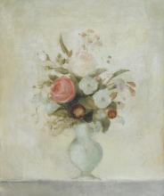 Edzard Dietz, 1893-1963, Still Life