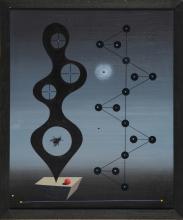 Grab Walter, 1927-1989, Kein System