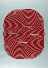 Sapone Natale, 1921-2002 (CH) Bewegung