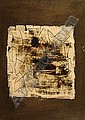 Staub Josef - Untitled, 1982, Josef Staub, Click for value