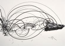 Sasportas Yehudit, 1969, The Magnetic Hearts No. 39