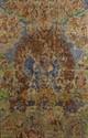 Tanka Mahavajrabhairava est une forme de représentation du dharma pâla (gardien de la doctrine) Yamantaka, vainqueur du démon de la mort, un vajra dans les cheveux. Il peut avoir neuf neufs, 34 bras et 16 jambes (appelé Vajrabhairava), souvent avec