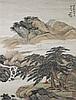 Wang Kun (b. 1942)