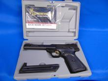 Browning Semi-Automatic Pistol .22LR