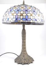 Antique Tiffany Lamps for sale - Original,Table, Floor  Invaluable