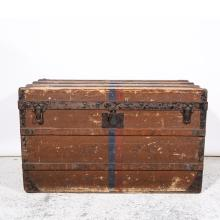 a11337a0ad5e Louis Vuitton Luggage   Briefcases for Sale at Online Auction
