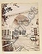 174 - (Photographie, Proche Orient) - BONFILS,, Felix Bonfils, Click for value