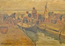 ALEXANDRUMOSCUColectiv de pescari/ Fishermen collective