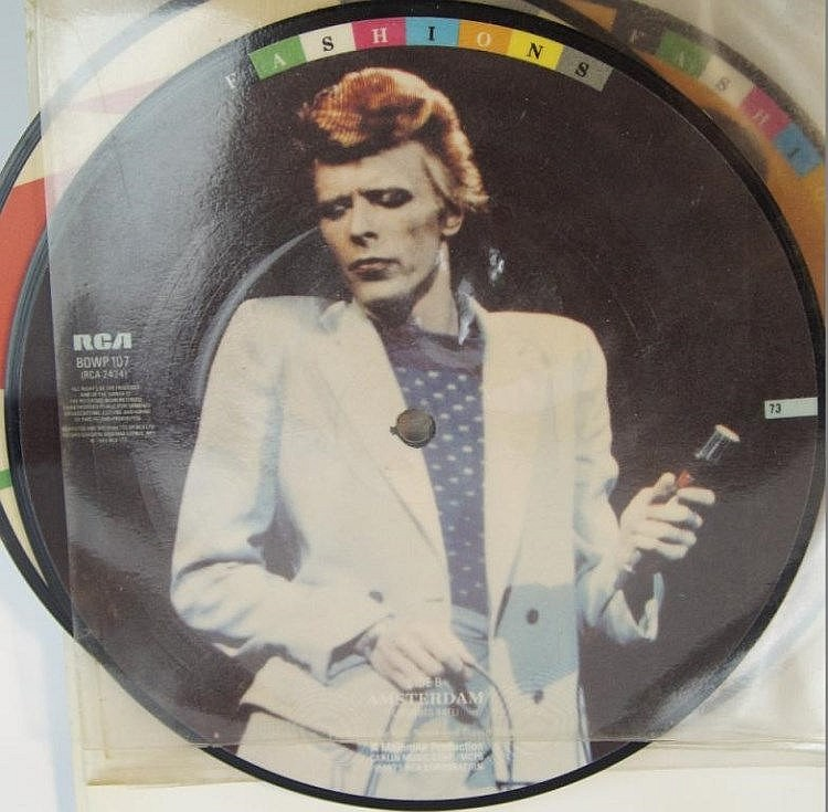 hindu singles in bowie This is an attempt to list every british hit single (top 30) featuring mellotron david bowie: space oddity / violins: 1/70 4: the hindu times / violins: 4/05 2.