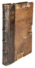 Seneca Lucius Annaeus, Codice con le 88 epistole. [Tirolo-Austria, primi anni del XIV secolo].