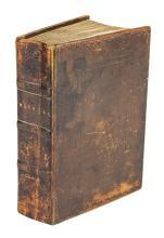 Horae BMV secundum usum Romanae Curiae. [Sicilia: 1480 ca].