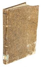 Thomas a Kempis, De imitatione Christi. (Al colophon:) Impressa a Venetia: per Ioanne Rosso de vercelle, 1488 a di 22 de Marzo.