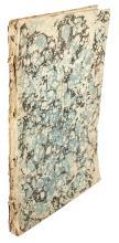 Fiestas del Real Colegio Mayor de S. Clemente de los Españoles de Bolonia en la exaltacion al Trono de los Señores Reyes Catolicos D. Carlos IV y Doña Maria Luisa de Borbon. En Venecia: Antonio Zatta, 1789.