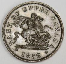 Blowout Coin Sale WE SHIP WORLDWIDE