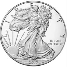 Military and Coin WE SHIP WORLDWIDE