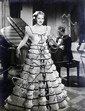 GRACIE FIELDS: A collection of sixty one black and white photographs