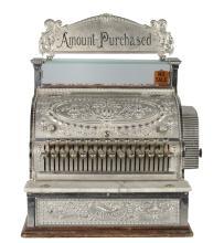 National Cash Register Model 340 -P-