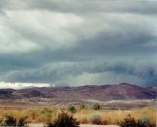 NV LAND, 10 AC., FORECLOSURE