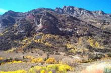 WY LAND, 40 AC., SWEETWATER, HUNTING,