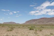 NM LAND, 10 AC., LUNA COUNTY,