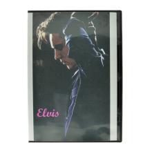 Elvis Presley Movie: Elvis