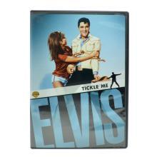 Elvis Presley Movie: Tickle Me