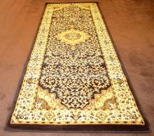 Extremely High Quality 2'7'' x 2'7'' Rug Never Been Used Fantastic Color And Design