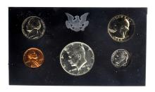 1983 United States Proof Set Coin