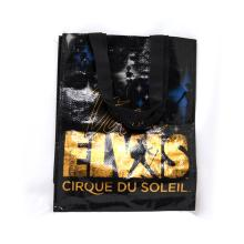 Rare Viva Elvis Cirque Du Soleil Bag