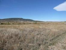 CO LAND, GOLF AND LAKE COMMUNITY, FORECLOSURE