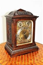 Clocks For Sale At Online Auction Buy Modern Amp Antique