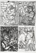 BELLE VENTE CATALOGUÉE TABLEAUX/MOBILIER/OBJETS D'ART