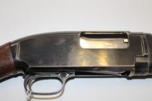Winchester Model 12 30