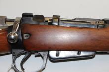 Golden States Arms Santa Fe 1944