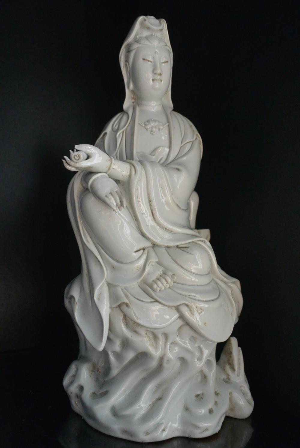 Chinese Art Antiques For Sale At Online Auction Modern Antique