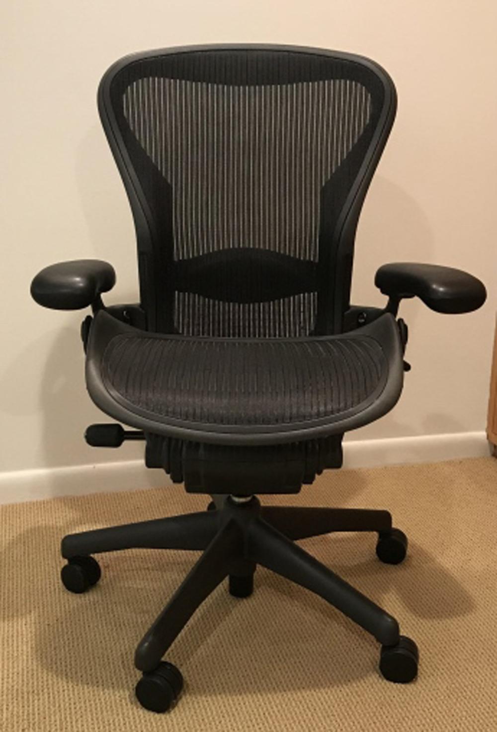 Astounding Herman Miller Aeron Desk Chair Forskolin Free Trial Chair Design Images Forskolin Free Trialorg