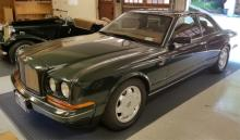 Major Early Summer Estate Auction