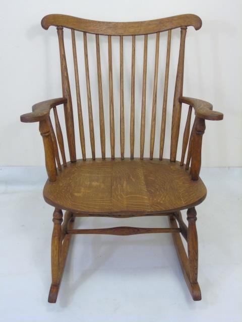 American Furniture South Windsor Ct