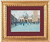 XIX and XX Century Paintings, Vittorio Nattino, Click for value