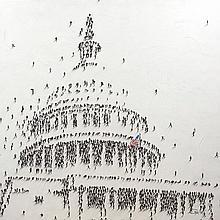ALAN, CRAIG - Populus: Capitol ??Nos Autem Populus??