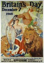 Britain's Day