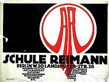 Schule Reimann
