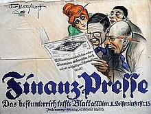 Finanz-Presse