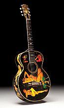 1928 Gibson Nick Lucas Special