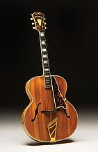 1946 D'Angelico Excel
