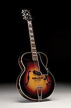 1941 Gibson ES-300