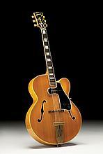1949 Gibson L-5CNE