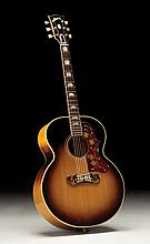 1958 Gibson J-200
