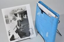Johnny Winter Prints (75)
