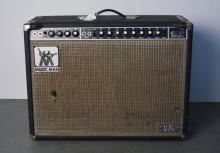 Music Man 212 HD One Thirty Amplifier